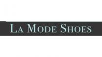 La Mode Shoes