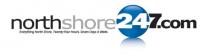 NorthShore247.com